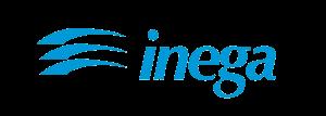 Logo Inega Elektron Instalaciones e Ingeniería en Galicia