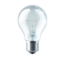 Iluminación Elektron Instalaciones e Ingeniería en Galicia