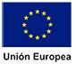 Logo unión Ueropea - Elektron Instalaciones e Ingeniería