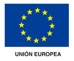LOGO-UE Elektron Instalaciones e Ingeniería en Galicia